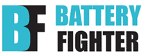 Battery Fighter
